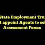 (LSETF) Lagos State Employment Trust Fund Loans: How To Apply, Fill The Form And Submit