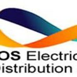 JED PLC Jos Electricity Distribution: How To Buy Electricity Token Online And Address Of Their Service Centers