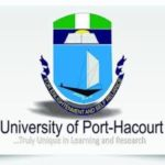 University Of Porthacourt Postgradute school: How To Register, Check result Online And All You Need To Know