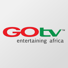 How To Use Gotv Guide And All The Features