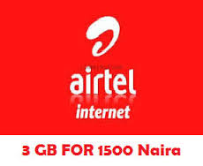 Airtel Monthly Data Plan: How To Migrate With Different Subscription Codes