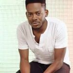 Adekunle Gold Biography: Net Worth And All You Must Know About Him