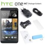 HTC One M7: The Full Specification Of The Phone And All You Must Know