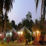 La Campagne Tropicana: Their Gate Fee, Location And All You Must Know