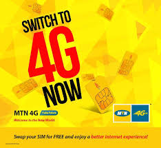 Mtn Data Code: How To Migrate To Different Data Plans And Their Benefits