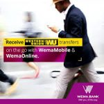 Wemaonline: How To Register, Activate And Use For Transactions