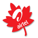 Airtel Monthly Data Plan: How To Migrate To The Plan And The Benefits