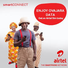 Airtel Smart Connect: How To Migrate With Codes And The Benefits
