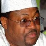 Mike Adenuga: His Net worth And All You Need To Know About This Billionaire