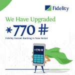 Fidelity Bank Transfer Code: How To Activate And Use For Different Transactions