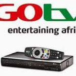 Gotv Subscription Payment: How To Pay On Different Packages And Prices