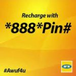 MTN Recharge Code: How To Use Different Migration Codes And Their Benefits