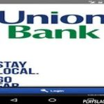 Union Bank Mobile App: How To Download, Activate And Use For Different Transactions
