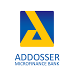 Addosser Microfinance Bank: Their Loan Product And Office Address In Lagos