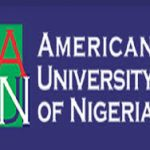 America University Of Nigeria: How To Register For Courses And Pay School Fees Online