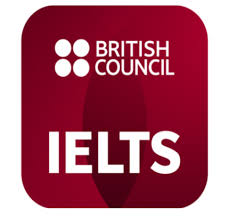 IELTS Nigeria: How To Register Exams and Check Result Online