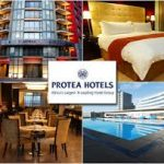 Protea Hotel: How To Book Reservation And Make Payment Online In All Their Hotels Nationwide