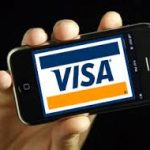 VISA Card App : How To Download And Use The Mobile App For Transactions