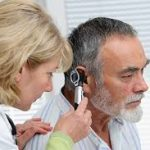Symptoms Of Age Related Hearing Loss And How To Treat In Different Methods