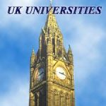 Cheap Universities In Uk And How To Enroll