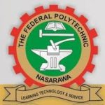Federal Polytechnic Nasarawa: How To Register Courses On The Portal And Pay Tuition Fees