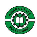 Kwarapoly Admission Portal: The Requirements For Different Courses, Admission Status And Other Info