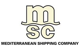 MSC Container Tracking Archives - GMPOSTS