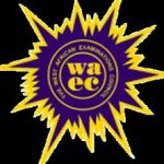 How To Get, Use WAEC Exam Question And Answers Online