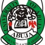 University Of Abuja: How To Register Courses On The Portal And Pay Tuition Fees.