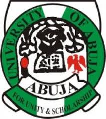 How To Check UNIABUJA Cut Off Mark For Different Courses And All Admission Info