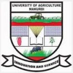 How To Enroll On University Of Agriculture Makurdi Portal And Check Result