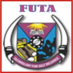 Futa Cut Off Mark For All Courses, Their Requirement And All You Must Know