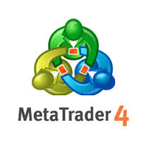 Metatrader 4: How To Download APK, Setup And Use For Forex Trading