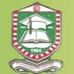 Adeyemi College Of Education: Courses, School Fees And Admission Process