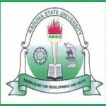 Kaduna State University: How To Enroll And Check Result On The Portal