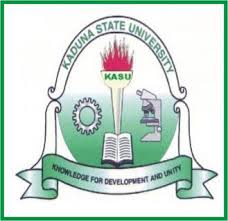 Kaduna State University: How To Enroll And Check Result On The Portal
