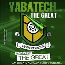 Post UTME Past Questions and Answer For YABATECH  - free  Download