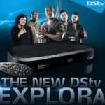 How To Setup Dstv Explora And Fund Your Box Office Account For Movies