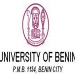 Uniben Portal: How To Register Courses, Pay School Fees And Check Result