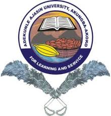 Adekunle Ajasin University: How To Register Courses, Pay School Fees And Check Result Online