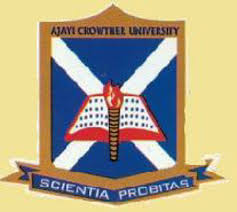 Ajayi Crowther University: How To Register Courses And Check Result The Online Portal