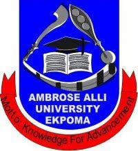 How To Register For Ambrose Alli University Post Utme, The Requirements And All You Need To Know