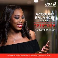 How To Check Balance On Your Bank Account Using Short Codes On Your Phone