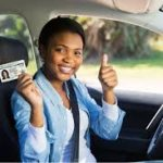 Drivers License: How To Apply As A New Applicant And The Renewal Processes