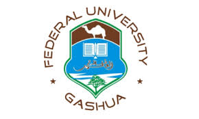 Federal University Gashua: How To Register Courses, Check Result And Pay School Fees Online