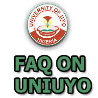 UniUyo Portal: How To Check Admission List, Result And Admission Online