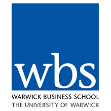 Warwick Business School: Admission Requirements, Fees And How To Check Results