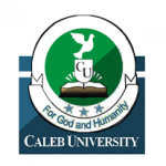 Caleb University: How To Register Courses, Check Result And Pay School Fees