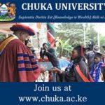 Chuka University: How To Register Courses, Check Result And Pay School Fees Online