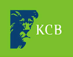 Kcb Mpesa Loan: How To Request Step By Step And The Pay Back Plans With Interest Rate